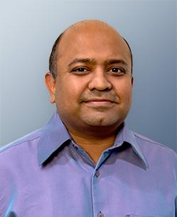 rahul_big