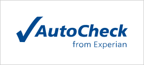 partners-ICN_AUTOCHECK