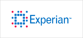 partners-ICN_EXPERIAN