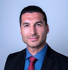 Bashar-Shaba