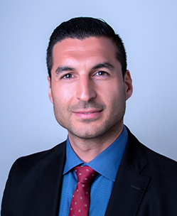 Bashar-Shaba 2