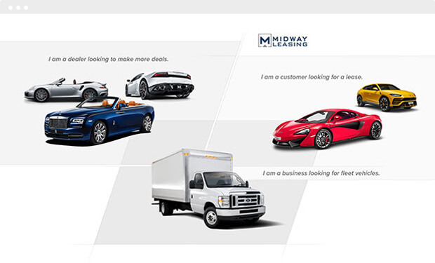 5-midwayleasing-banner