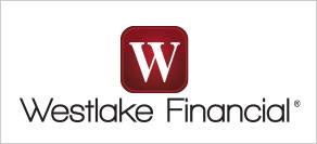 partner-logo-wf