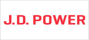 logo_jdpower
