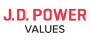 jd-power-val